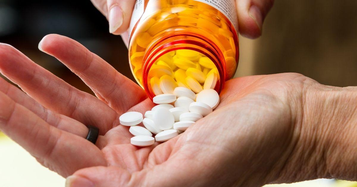 private prescriptions epsom