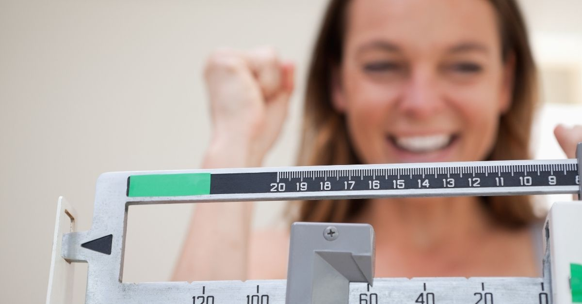 slimjection weight management clinic epsom